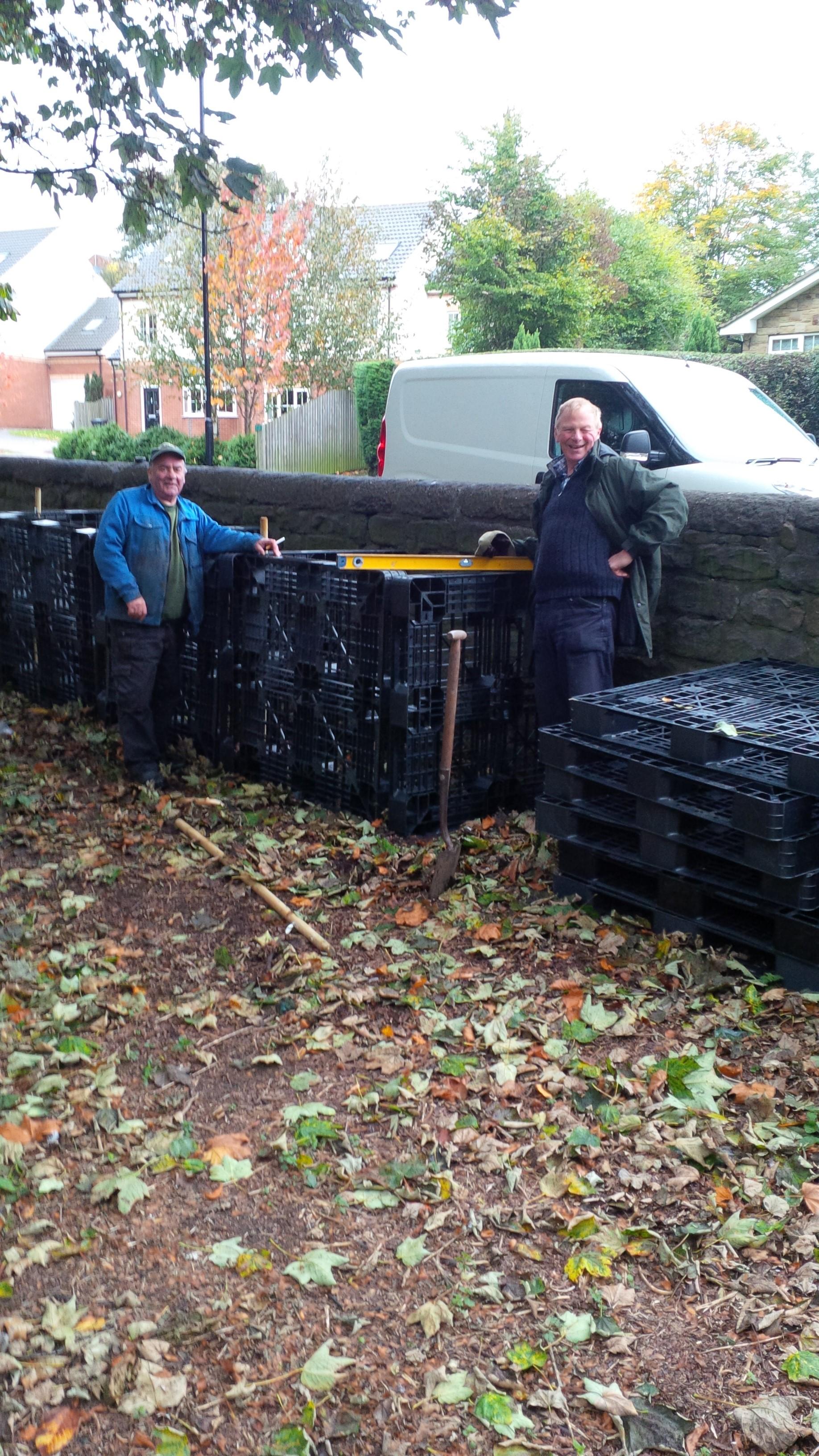 HiB-Compost-bins
